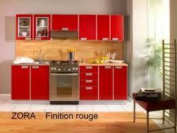 cuisine a prix d usine cuisine à prix d usine meubles décoration cuisines à romainville