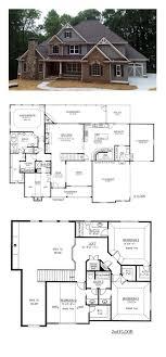 one story open floor plans uncategorized one story open floor plan admirable in wonderful