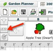 best 25 square foot gardening planner ideas on pinterest