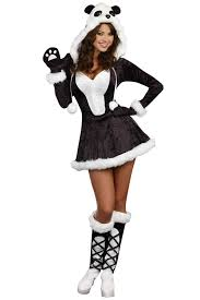 eskimo halloween costume panda bear baby frankel u0027s costume
