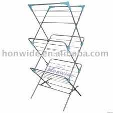 Cloth Dryer 25 Best Of Cloth Drying Rack