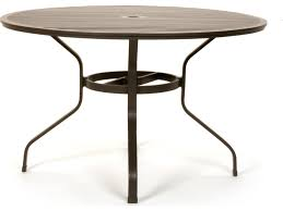 48 inch round patio table top replacement 48 inch round patio table patio designs
