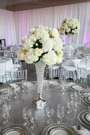 Wedding Flowers Houston Floral Events Flowers Houston Tx Weddingwire