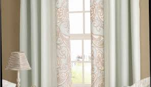 glorious ideas affable thick curtains refreshing flaunting