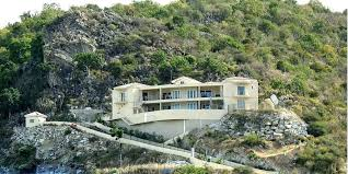 homes built into hillside house built into mountain modern house built into hillside mountain