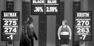Sad Batman Meme - internet takeover oh how we love the sad batman memes