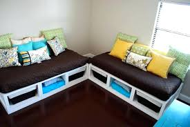 how to make a daybed frame daybed diy plans plans outdoor daybed building diy daybed frame