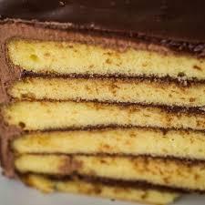gambino u0027s bakery u0026 king cakes classic doberge cake doberge cakes
