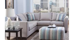 Sectional Sofa Throws Delicate Graphic Of Sofa Cleaning Alarming Plastic Sofa Joiners