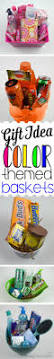 diy gift baskets gift baskets gift basket ideas and baskets