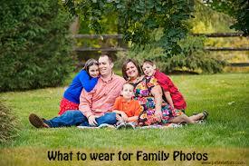 wear family photos size edition