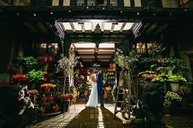 haymarket hotel london wedding thashnee u0026 glen wedding