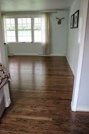 Flooring Wood Stain Floor Colors From Duraseal By Indianapolis by Best 25 Floor Stain Colors Ideas On Pinterest Red Wood Stain