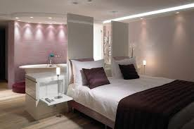 idee deco chambre contemporaine stunning idee deco chambre contemporaine ideas amazing house