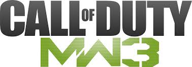 vector ghosts call of duty ghosts u2014 worldvectorlogo