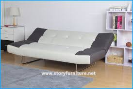 Mini Cheap Sofa Bed Sofa DesignFold Out Convertible Sofa Bed Two - Cheap bed sofa