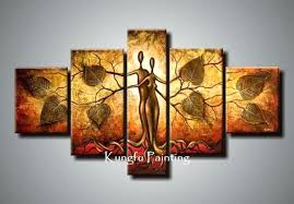decor painting wall decor paintings canvas wall paintings wall art decor oil