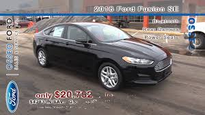 ford vehicles osseo automotive construction madness sale on new ford vehicles
