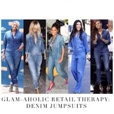 forever 21 jumpsuits nene leakes archives confessions of a glam aholic confessions of