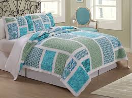 Beautiful Girls Bedding by Ghastly Bedroom Belfast500 Teen Bedding Sets Hampedia