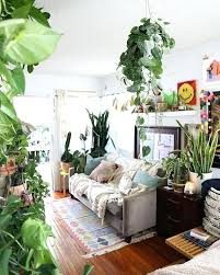 home decor with plants decor plants home home decor ideas india with plants mindfulsodexo