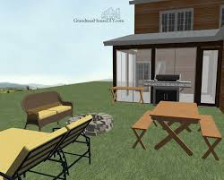 front porch plans free 90 best free house plans s house diy images on
