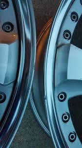 vip lexus van used infiniti wheels for sale