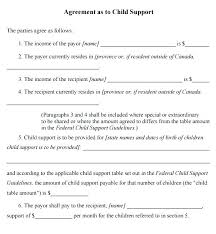 texas child support table template child support contract template fake resume references buy