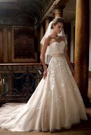 wedding dress traditions traditional wedding dress wedding corners