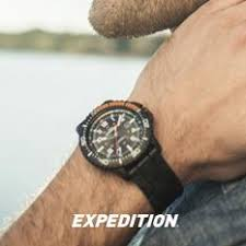 watch station black friday sale time factory discount timex watches ironman and more on sale