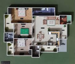 1400 sq ft house plans 1600 india square foot farmhouse z floorpl
