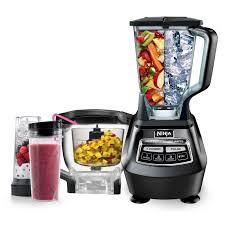 amazon com ninja mega kitchen system bl771 electric countertop
