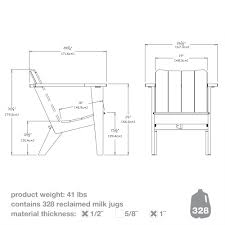 deck board dimensions 5 4 deck design and ideas