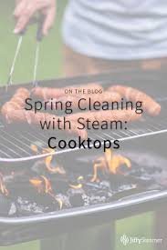 How To Do Spring Cleaning 53 Best Clean Homes With Jiffy Steamer Images On Pinterest