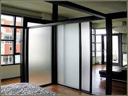 Interior Shutter Doors Furniture Fabulous Navy Blue Vinyl Shutters Plastic House