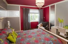 couleur de chambre pour fille decoration pour chambre fille maison design bahbe com
