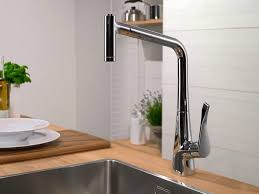 how to choose a kitchen faucet sink faucet beautiful modern kitchen faucets how to choose