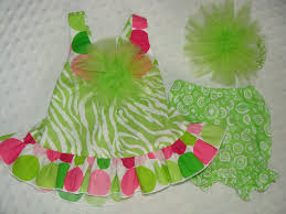 house decoration with net decoration ideas artistic red and green zebra fabric for home
