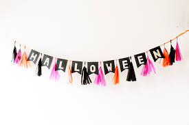 halloween banner png u2013 festival collections