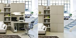 Multipurpose Furniture Furniture For Modern Spaces