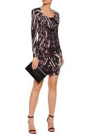 roberto cavalli sale up to 70 off the outnet
