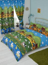 green bedding for girls bedroom animal bedding for kids childrens bedding boys