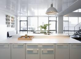 kitchen counter tops cheap and elegant material choices for kitchen countertops