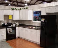 Long Galley Kitchen Ideas Popular New Kitchen Cabinets Along With Collection Gallery In New