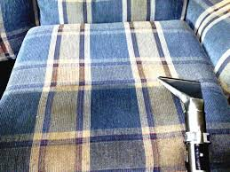 Sofa Cleaning Melbourne Superior Fabric Cleaners Superior Carpet And Upholstery Cleaning