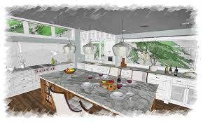 Kitchen Design Minneapolis Kitchen Design Design Build Company