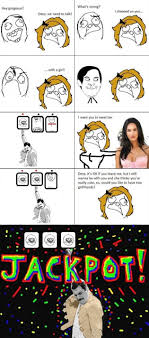 Funniest Memes 2013 - december meme lol 2013 rage comics jackpot