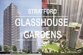 2 bedroom flat for sale in glasshouse gardens westfield avenue