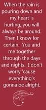 U Got It Bad Lyrics Best 25 Alicia Keys Quotes Ideas On Pinterest Alicia Keys