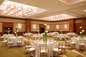 hilton bentley wedding northern new jersey wedding venues reviews for 332 venues